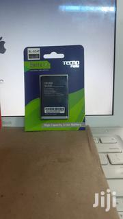 Original Battery | Accessories for Mobile Phones & Tablets for sale in Nairobi, Nairobi Central