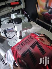 Customized T-shirts | Hoodies | Jerseys Printing | Other Services for sale in Kiambu, Ruiru