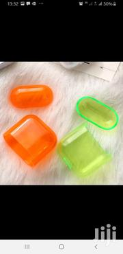 Airpod Covers | Accessories for Mobile Phones & Tablets for sale in Nairobi, Nairobi Central