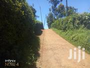 1/4 Acre Kikuyu Thamanda Kiambu County | Land & Plots For Sale for sale in Kiambu, Muguga