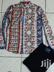 Vintage Casual Shirts For Men | Clothing for sale in Nairobi, Nairobi Central