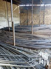 Tmt Bars and Cement | Building Materials for sale in Nairobi, Kayole Central