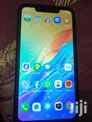 Tecno Camon 11 32 GB Blue | Mobile Phones for sale in Nairobi, Mathare North