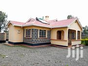 3 Bedroom House For Rent With Sq 32000 | Houses & Apartments For Rent for sale in Kajiado, Ngong