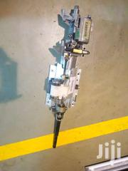 Steering Column New For Range Rover | Vehicle Parts & Accessories for sale in Nairobi, Nairobi Central