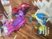 Kid Tricycle   Toys for sale in Nairobi, Nairobi Central
