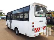 Isuzu Bus 2016 White | Buses & Microbuses for sale in Nairobi, Karen