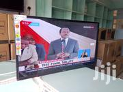 New Vitron 32 Inches Digital TV | TV & DVD Equipment for sale in Nakuru, Nakuru East