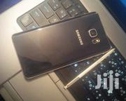 Samsung Galaxy Note 5 32 GB Blue   Mobile Phones for sale in Kericho, Chaik