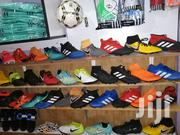Soccer Cleats Available | Shoes for sale in Kiambu, Hospital (Thika)