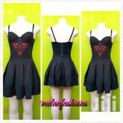 Bustier Corset Top | Clothing for sale in Nairobi, Kangemi
