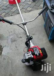 Brush Cutter | Garden for sale in Nairobi, Imara Daima