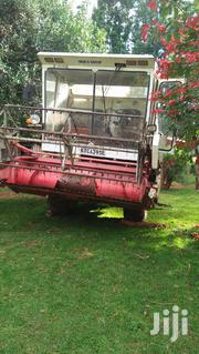 Combine Havester | Farm Machinery & Equipment for sale in Laikipia, Marmanet