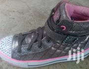 Skechers Used Shoes | Children's Shoes for sale in Nairobi, Nairobi Central