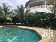 Beautiful 2 Bedrooms Apartment Diani Beach | Houses & Apartments For Sale for sale in Kwale, Ukunda