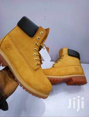 Timberland | Shoes for sale in Trans-Nzoia, Endebess