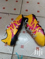 Kids Soccer Boots | Shoes for sale in Nairobi, Ngara
