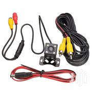Imported Car Reverse Camera | Vehicle Parts & Accessories for sale in Mombasa, Mkomani