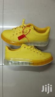 Coops Unisex Sneakers | Shoes for sale in Nairobi, Nairobi West