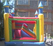 Bouncing Castles For Hire | Party, Catering & Event Services for sale in Nairobi, Parklands/Highridge