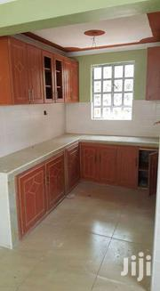 VACANT TWO  BEDROOM TO LET IN NAIROBI-SOUTH C | Houses & Apartments For Rent for sale in Nairobi, Nairobi South