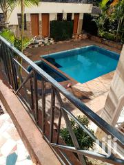 Apartment On Sale | Houses & Apartments For Sale for sale in Nairobi, Kilimani