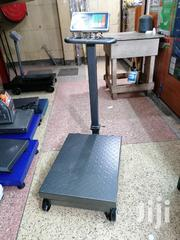 Heavy-duty Digital Weighing Scale | Store Equipment for sale in Nairobi, Nairobi Central