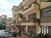 Well Maintained 3 Bedroom Plus Sq For Rent In Lavington | Houses & Apartments For Rent for sale in Nairobi, Lavington