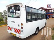 Isuzu Bus Coach | Buses & Microbuses for sale in Nairobi, Karen