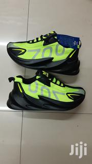 Adidas Yeezy 700 | Shoes for sale in Nairobi, Nairobi West