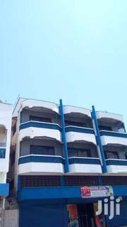 To Let Nice Shop At The Coast General Hospital Area. | Commercial Property For Sale for sale in Mombasa, Tononoka