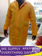Dust Coats For Sale   Clothing for sale in Nairobi, Nairobi Central