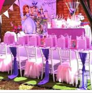 Events Services | Party, Catering & Event Services for sale in Nairobi, Parklands/Highridge