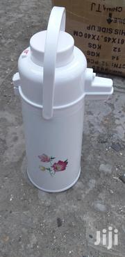 Airpress Thermos   Kitchen & Dining for sale in Nairobi, Kayole Central