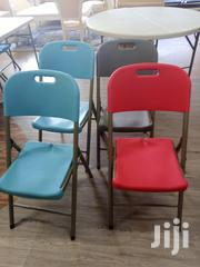 Foldable Chairs For Weeding Outdoor Events | Furniture for sale in Nairobi, Nairobi Central