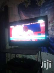 Langas | TV & DVD Equipment for sale in Uasin Gishu, Racecourse