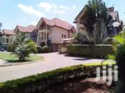 Lavington 4 Bedrooms All Ensuite To Let | Houses & Apartments For Rent for sale in Kiambu, Sigona