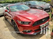 Ford Mustang 2016 | Cars for sale in Nairobi, Nairobi Central
