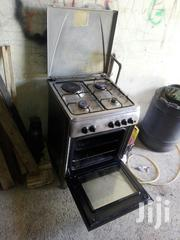Cooker And Oven   Industrial Ovens for sale in Nairobi, Woodley/Kenyatta Golf Course