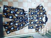 Versace Short Suite | Clothing for sale in Nairobi, Nairobi Central
