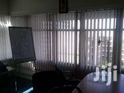 Office Window Blinds | Manufacturing Equipment for sale in Mombasa, Majengo