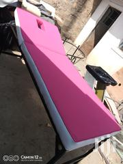 Massage Beds | Sports Equipment for sale in Nairobi, Nairobi Central