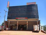 Choppies Plaza | Commercial Property For Sale for sale in Kisii, Kisii Central