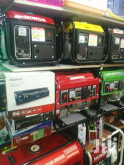 Generators | Electrical Equipment for sale in Kisumu, Central Nyakach