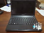 Samsung Netbook | Laptops & Computers for sale in Kisumu, Central Nyakach