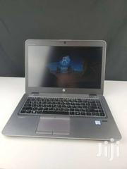 HP Elitebook 840-core I7 8gb Ram 2.70ghz 500gb | Laptops & Computers for sale in Nairobi, Nairobi Central