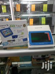 New 8 GB Blue | Toys for sale in Nairobi, Nairobi Central
