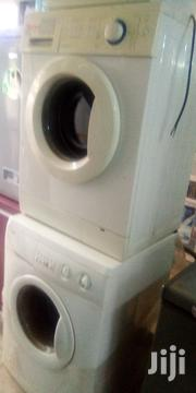 Ex Uk Washing Machines | Home Appliances for sale in Nairobi, Nairobi Central