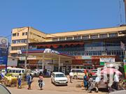 Market Plaza Building | Commercial Property For Sale for sale in Kisii, Kisii Central