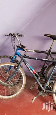 2 Bicycles In Good Condition Maintained | Sports Equipment for sale in Mombasa, Tudor